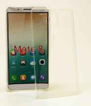 billigamobilskydd.se Ultra Thin TPU Kotelo Huawei Mate 8