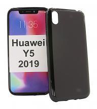 billigamobilskydd.se TPU-suojakuoret Huawei Y5 2019