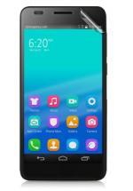 billigamobilskydd.se Näytönsuoja Huawei Y5 (Y560)