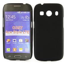 billigamobilskydd.se Hardcase Kotelo Samsung Galaxy Ace 4 (G357F)