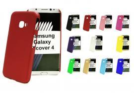 billigamobilskydd.se Hardcase Kotelo Samsung Galaxy Xcover 4 (G390F)