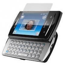 billigamobilskydd.se Näytönsuoja Sony Ericsson Xperia X10 Mini Pro