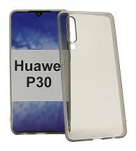 billigamobilskydd.se Ultra Thin TPU Kotelo Huawei P30