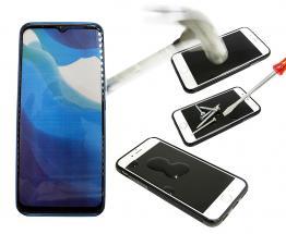 billigamobilskydd.se Full Frame Karkaistusta Lasista Xiaomi Mi 10 Lite