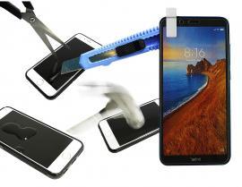billigamobilskydd.se Näytönsuoja karkaistusta lasista Xiaomi Redmi 7A