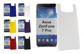 billigamobilskydd.se Hardcase Kotelo Asus ZenFone 7 Pro (ZS671KS)