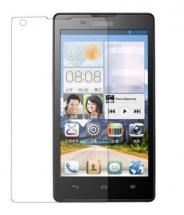 billigamobilskydd.se Näytönsuoja Huawei Ascend G700