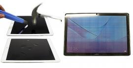 billigamobilskydd.se Näytönsuoja karkaistusta lasista Huawei MediaPad M5 10.8