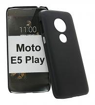 billigamobilskydd.se Hardcase Kotelo Motorola Moto E5 Play