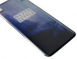 billigamobilskydd.se Full Screen Näytönsuoja OnePlus 7 Pro