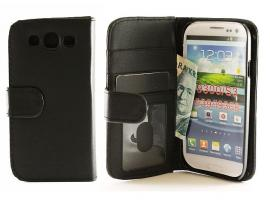billigamobilskydd.se Lompakkokotelot Samsung Galaxy S3 (i9300)