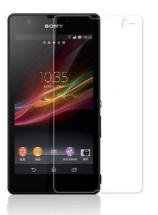 billigamobilskydd.se Näytönsuoja Sony Xperia Z5 Premium (E6853)
