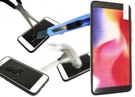 billigamobilskydd.se Näytönsuoja karkaistusta lasista Xiaomi Redmi 6A