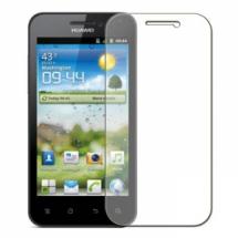 billigamobilskydd.se Huawei Honor (U8860) Näytönsuoja