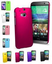 billigamobilskydd.se Hardcase Kotelo HTC One (M8)