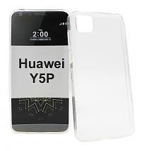 billigamobilskydd.se TPU-suojakuoret Huawei Y5p