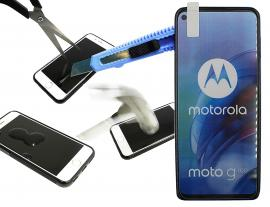 billigamobilskydd.se Näytönsuoja karkaistusta lasista Motorola Moto G100