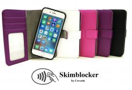 billigamobilskydd.se Skimblocker Magneettikotelo iPhone 8