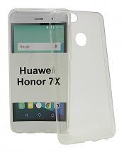 billigamobilskydd.se Ultra Thin TPU Kotelo Huawei Honor 7X