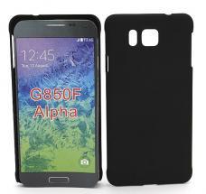 billigamobilskydd.se Hardcase Kotelo Samsung Galaxy Alpha (G850F)