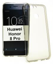 billigamobilskydd.se Ultra Thin TPU Kotelo Huawei Honor 8 Pro