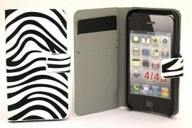 billigamobilskydd.se Mobiltaske til kreditkort iPhone 4/4S