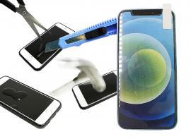 billigamobilskydd.se Näytönsuoja karkaistusta lasista iPhone 12 Mini (5.4)