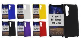 billigamobilskydd.se Hardcase Kotelo Xiaomi Mi Note 10 Lite