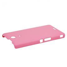 billigamobilskydd.se Hardcase Kotelo Sony Xperia ZR (C5503,M36h)