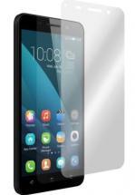 billigamobilskydd.se Näytönsuoja Huawei Honor 4X