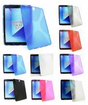 billigamobilskydd.se X-Line-kuoret Samsung Galaxy Tab S3 9.7 (T820)