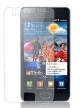 billigamobilskydd.se Samsung Galaxy S2 (i9100) Näytönsuoja