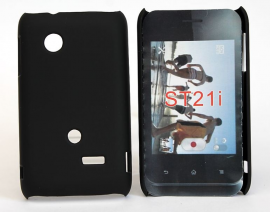billigamobilskydd.se Hardcase Kotelo Sony Xperia Tipo ST21i