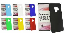 billigamobilskydd.se Hardcase Kotelo Samsung Galaxy S9 (G960F)