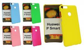 billigamobilskydd.se Hardcase Kotelo Huawei P Smart
