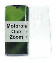 billigamobilskydd.se TPU-suojakuoret Motorola One Zoom