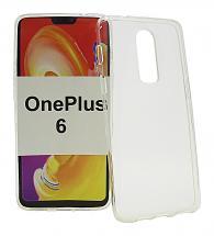 billigamobilskydd.se TPU muovikotelo OnePlus 6