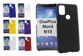 billigamobilskydd.se Hardcase Kotelo OnePlus Nord N10