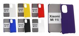 billigamobilskydd.se Hardcase Kotelo Xiaomi Mi 11i