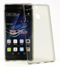 billigamobilskydd.se Ultra Thin TPU Kotelo Huawei P9 Plus