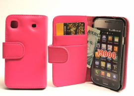 CoverIn Lompakkokotelot Samsung Galaxy S (i9000)