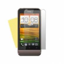 billigamobilskydd.se Näytönsuoja HTC One V