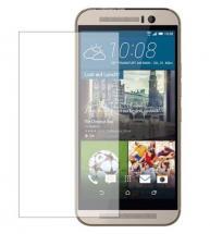 billigamobilskydd.se Näytönsuoja HTC One (M9)