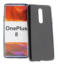 billigamobilskydd.se TPU muovikotelo OnePlus 8