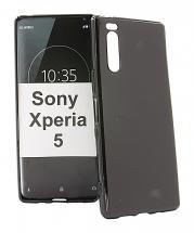 billigamobilskydd.se TPU-suojakuoret Sony Xperia 5