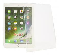 billigamobilskydd.se Ultra Thin TPU Kotelo iPad Pro 9.7