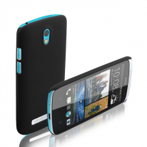 billigamobilskydd.se Hardcase Kotelo HTC Desire 500