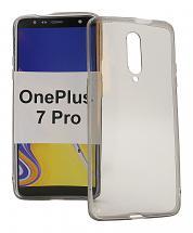 billigamobilskydd.se Ultra Thin TPU Kotelo OnePlus 7 Pro