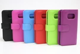 billigamobilskydd.se Lompakkokotelot Samsung Galaxy S7 Edge (G935F)