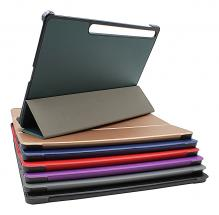 billigamobilskydd.se Suojakotelo Samsung Galaxy Tab S7+ 12.4 (T970/T976)